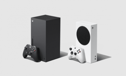 Xbox Series X and S Price and Release Date Revealed