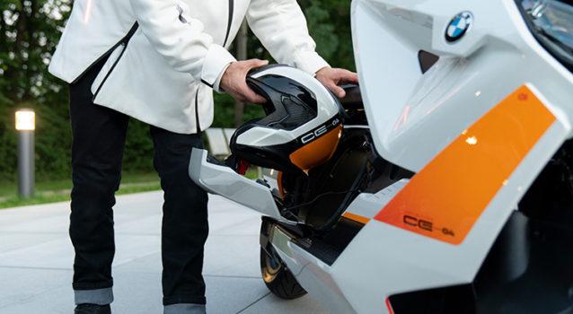 BMW Motorrad 3