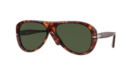 Persol Releases Updated Sunglasses From 'The Talented Mr. Ripley'