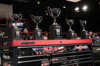 THE BARRETT-JACKSON CUP: A triumphant return to competition at the 2021 Scottsdale Auction