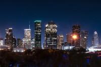 HELLO HOUSTON! Texas Two-Step Your Way Through Barrett-Jackson's New Host City