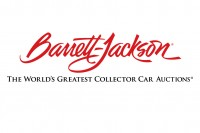 Barrett-Jackson to Expand Through Acquisition of ClassicCars.com and the Collector Car Network