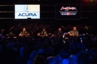 SURPRISE! ZAC BROWN BAND HEADLINES 2016 SCOTTSDALE OPENING NIGHT GALA: A 50 Facts & Favorite Memories Features