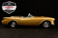 THE OLDSMOBILE F-88 GM CONCEPT CAR: A 50 Facts & Favorite Memories Feature