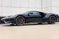 Ford-Powered Collectibles Led By 2019 GT Lightweight to Headline Inaugural Barrett-Jackson Houston Auction